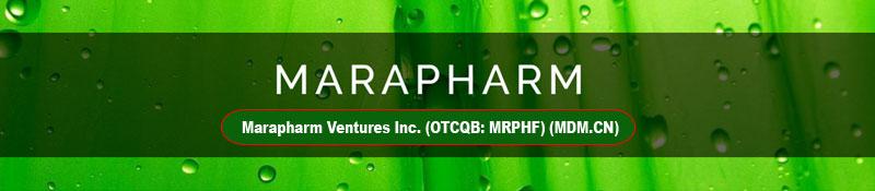 Marapharm Ventures