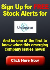 USRC alerts