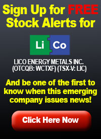 Top Sector News Commentary | Breaking News Alert for OTC